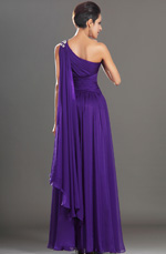 eDressit 2013 New Fabulous One Shoulder Evening Dress (00130906)