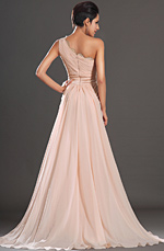 eDressit 2013 New Arrival Gorgeous One shoulder Evening Dress (00131501)