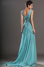 eDressit 2013 New Fabulous Sexy  Evening Dress (00131804)