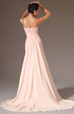 eDressit 2014 New Pink Fabulous High Split Evening Dress (00131901)