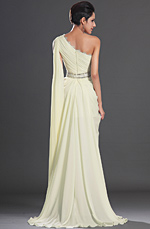 eDressit 2013 New Gorgeous One Shoulder Evening Dress (00132307)