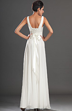 eDressit 2013 New Fabulous Sleeveless Evening Dress (00133107)