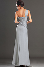 eDressit 2013 New Sexy One Shoulder High Split Evening Dress (00133708)