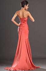 eDressit 2013 New Fabulous Strapless Evening Dress (00134310)