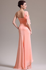 eDressit 2013 New Elegant One Shoulder Evening Dress (00138201)