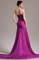 eDressit 2013 New Adorable Strapless Sweetheart Evening Dress Prom Gown (00138512)