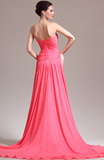 eDressit 2013 New Gorgeous Pleated Sweetheart Beadings Evening Dress (00138757)