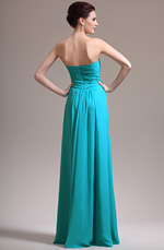 eDressit 2013 New Gorgeous Sweetheart Pleated Evening Dress (00138811)