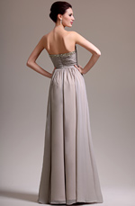 eDressit 2013 New Gorgeous Sweetheart Strapless Evening Dress (00138908)