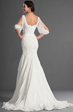 eDressit Fantastic Wedding Dress (01121607)