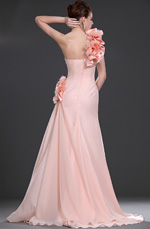 eDressit Style One Shoulder Prom Dress (02111901)