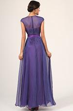eDressit New Fabulous Sleeveless Evening Dress (02131006)