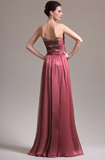 eDressit 2013 New Great Amazing Strapless Overlace Evening Dress Prom Gown (02134046)