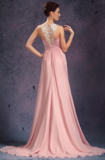 eDressit 2013 New Gorgeous Halter Evening Dress (02134401)