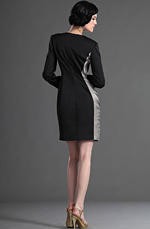 eDressit 2012 New Fabulous Long Sleeves Cocktail dress/Day Dress (03123500)