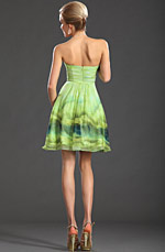 eDressit New Arrivals Lovely Strapless Cocktail Dress Party Dress (04112468)