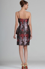 eDressit Stunning Floral Bowknot Cocktail Dress Party Dress (04123568)
