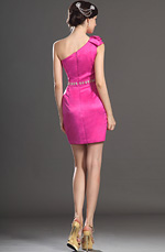 eDressit 2013 New Lovely One Shoulder Straps Cocktail Dress Party Dress (04133012)