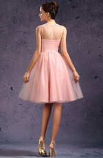 eDressit 2013 Nouveauté Sexy Tulle Round Neck Cocktail Dress Party Dress (04133701)