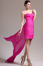 eDressit 2013 New Lovely Strapless Sequins Sweetheart Cocktail Dress Party Dress (04136012)