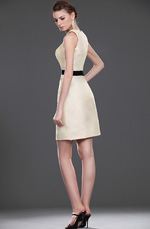 eDressit New Fabulous Bridesmaid Dress (07110414)
