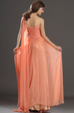 eDressit 2013 New Amazing One Shoulder Bridesmaid Dress (07130210)
