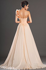 eDressit 2013 New Amazing One Shoulder Bridesmaid Dress (07130301)