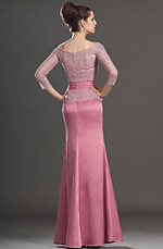 eDressit 2013 New Charming Off Shoulder Mother of the Bride Dress (26132401)