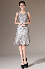 eDressit 2014 New Fabulous Two Pieces Mother of the Bride Dresses (26144726)