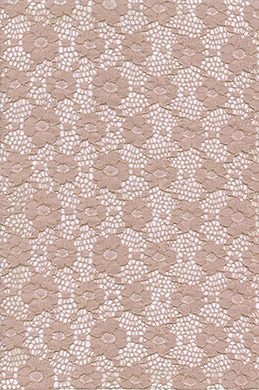 eDressit Lace Fabric (60140196)