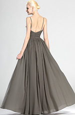 eDressit Alluring V-cut Evening Dress (W00124108)