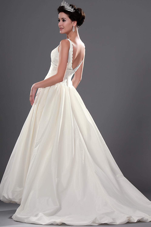 Salma Hayek Wedding Dress Wedding Photography