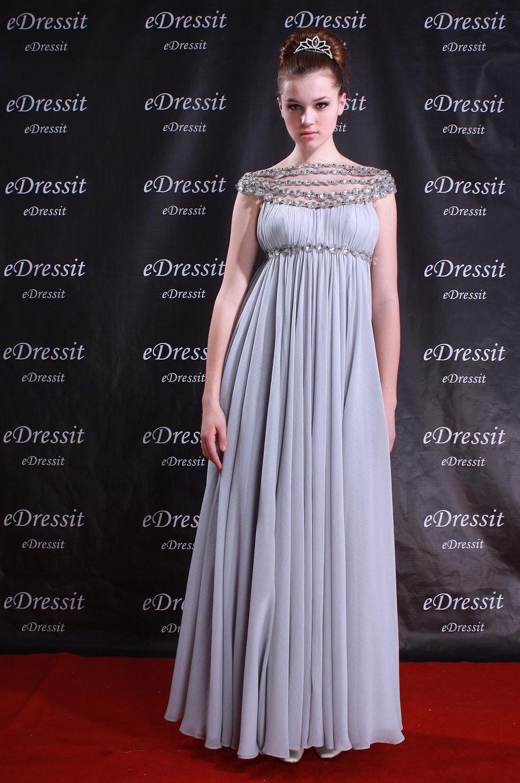 eDressit Jennifer Lopez Prom Gown Evening Dress (00777335x)