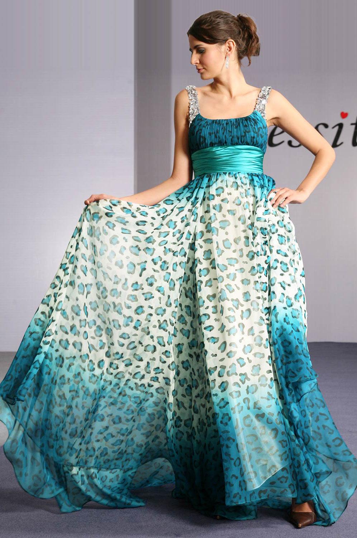 edressit jolie robe de soir e mariage festival gala 00092468. Black Bedroom Furniture Sets. Home Design Ideas