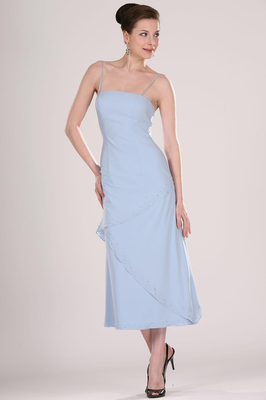 eDressit Trägerlos Elegant Multi-Spitze und Perlen Kleid (26100105)