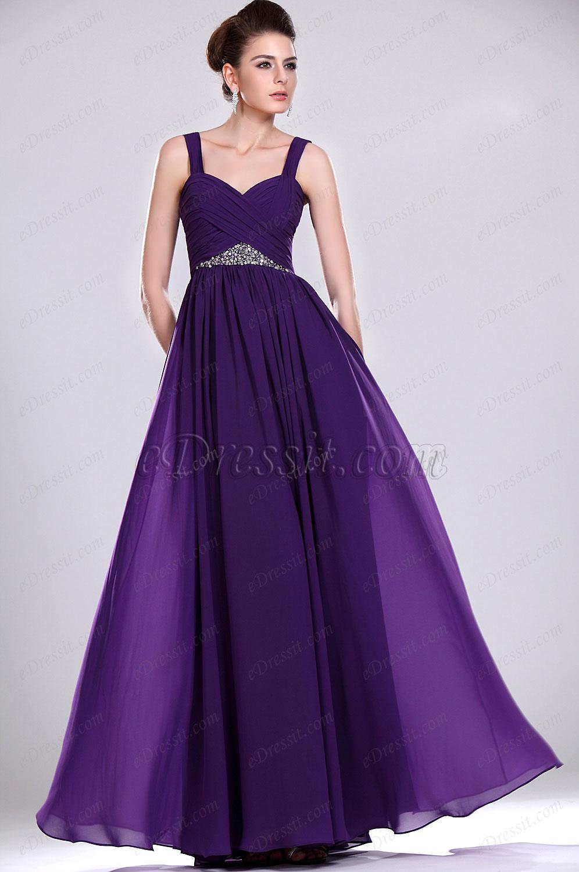 dresses for girls 81013ab1-86eb-42f9-a819-5f7e2a177d42