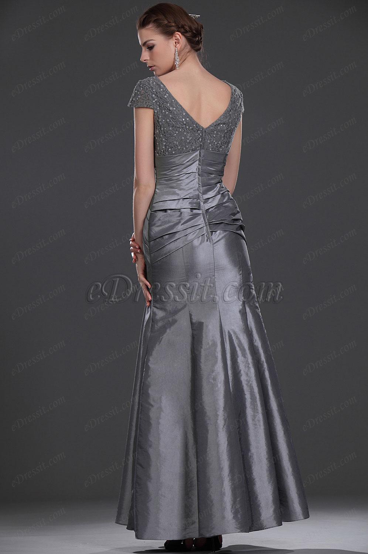 Edressit New Elegant Mother Of The Bride Dress 26114208