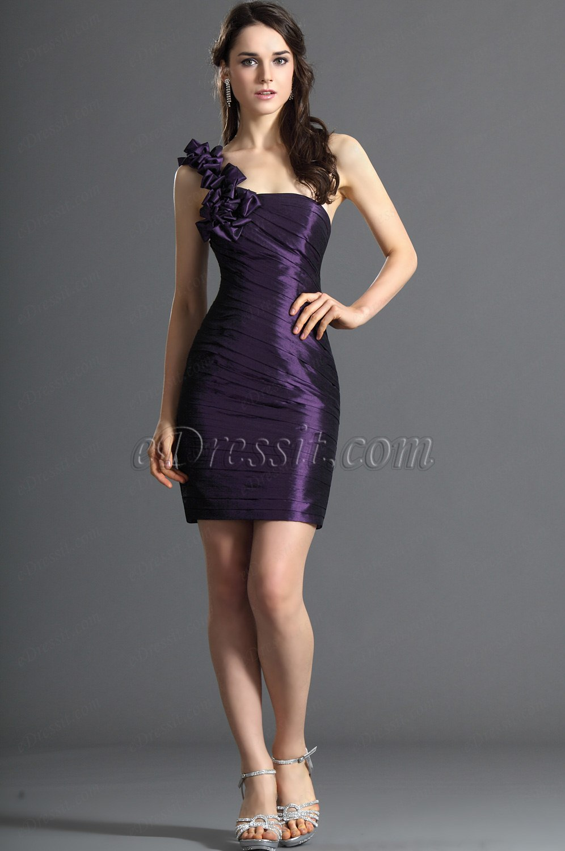 Edressit adorable robe de demoiselle d 39 honneur 07122006 - Robe dame d honneur ...
