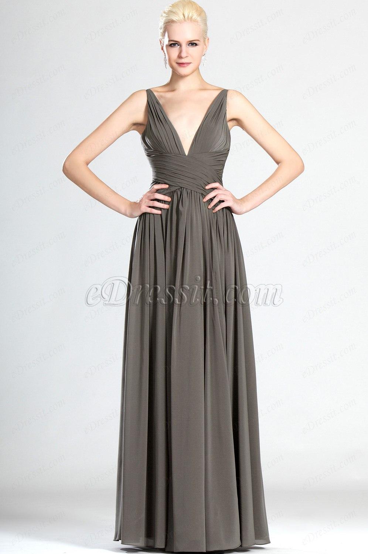 Kleid für Hochzeitsempfang - Forum - GLAMOUR