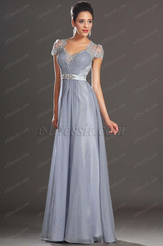фасоны платья с ткани штапиль