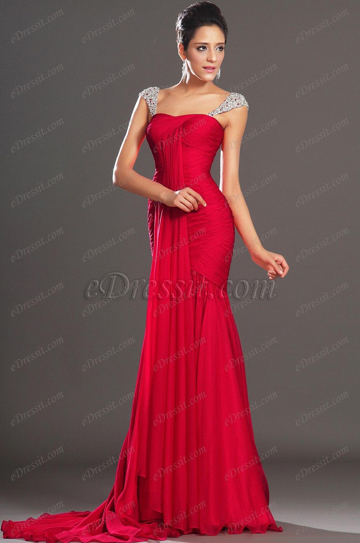 dresses for girls 9c5f2853-201e-4c85-a984-23ae1512d111