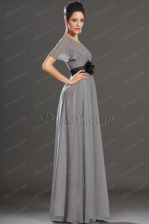Shape of My Heart Black Bodycon Dress  luluscom