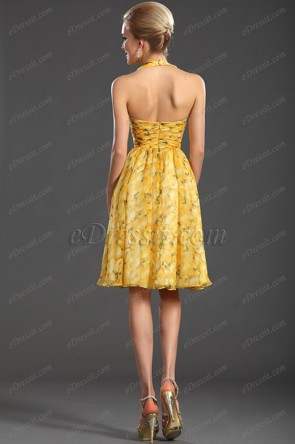 Yellowbrickroad Prom Dresses 106
