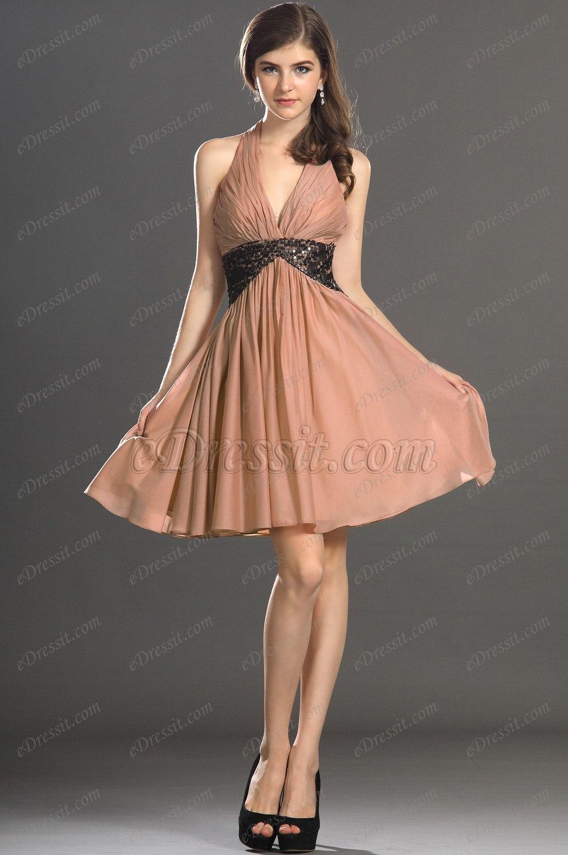 Trouver la robe de soiree ideale