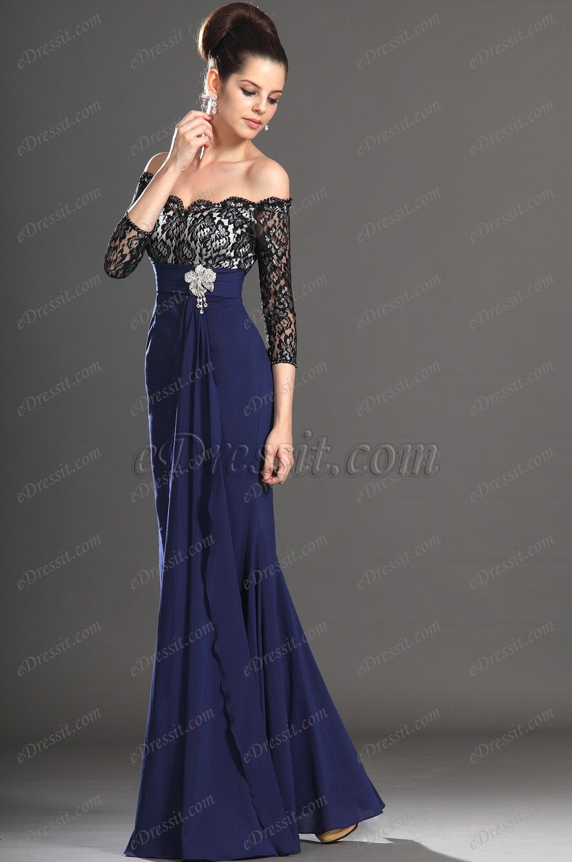dresses for girls Dcb1c996-2fe9-4852-97e8-57e378f77134