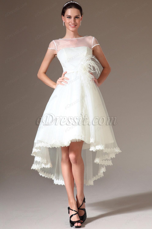 4791f2c74c9 белое платье