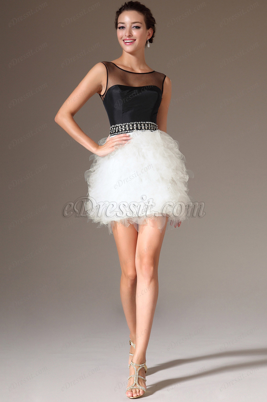 Описание: Выкройка платья на кокетке для девочки. Выкройка к платье футляр платья в греческом