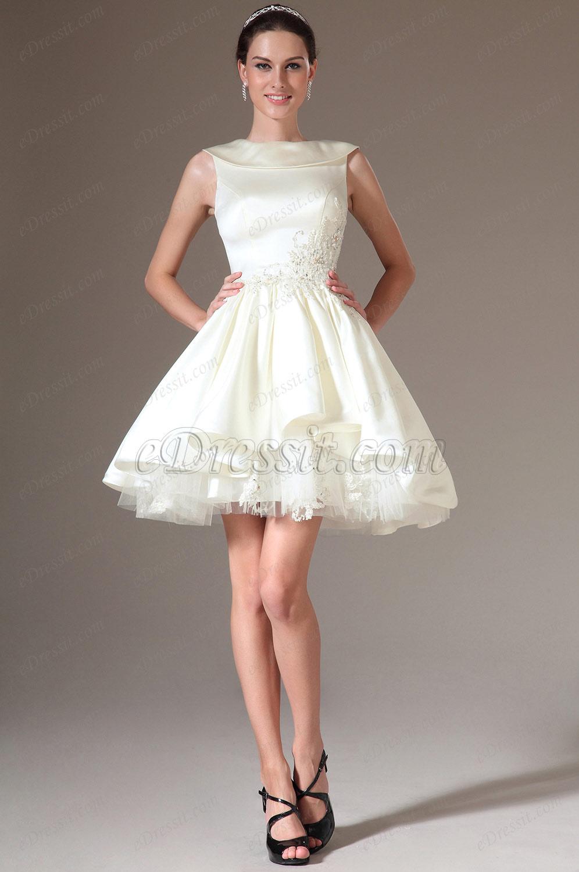 bba698fc6fa ... белые выпускные платья  Рекомендую почитать статью  Белое вечернее  платье – признак торжества и элегантности