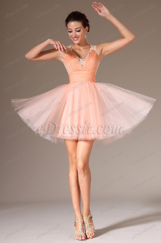 Платье на выпускной широкая юбка