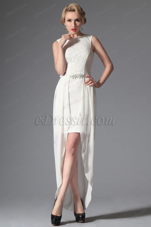 новогодние мини-юбки для девушек 2009-2010
